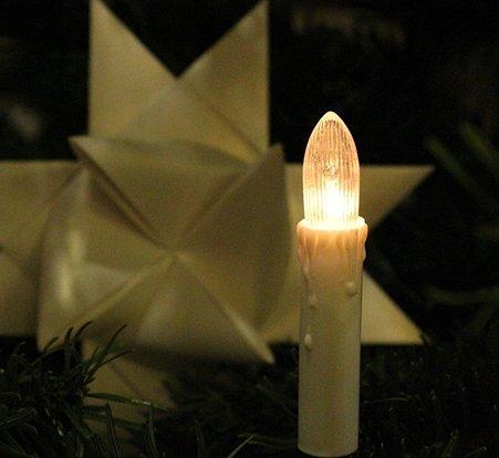innen_weihnachtsbeleuchtung
