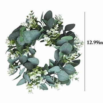 Kapmore Eukalyptus Künstlich, 12,99