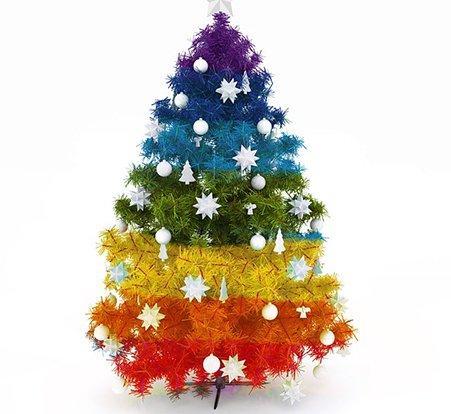 künstlicherweihnachtsbaum