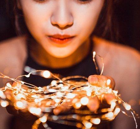 led_lichterkette