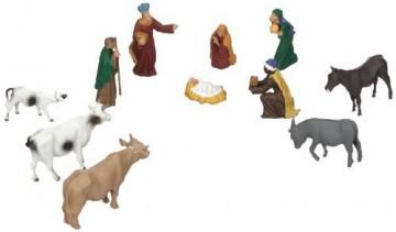 Noch 15922 - Krippenfiguren - 1