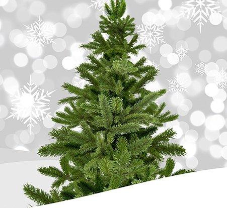 plastik_weihnachtsbaum