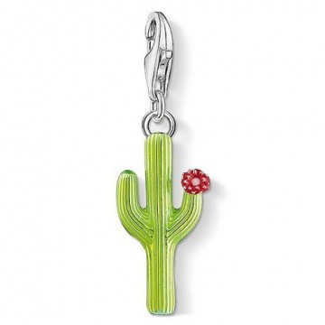 Thomas Sabo -Clasp Charms 925_Sterling_Silber 1437-007-33 - 1