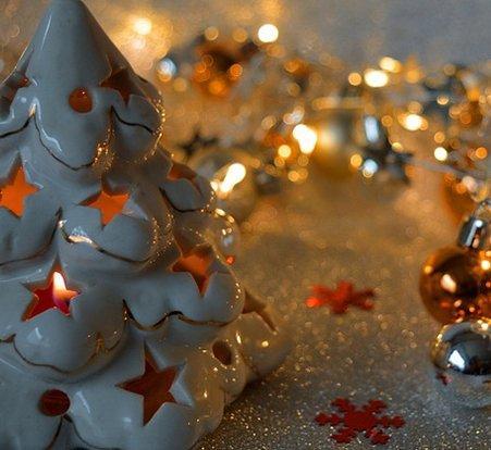 weihnachts_beleuchtung