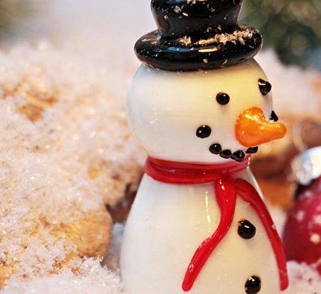 weihnachts_figuren
