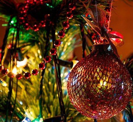 weihnachtsbaum_schmuck