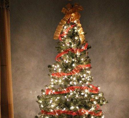 weihnachtsbaum_spitzen