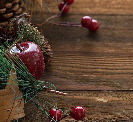 weihnachtsdeko_holz