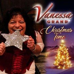 Weihnachtsduft und Christbaumkerzen - 1