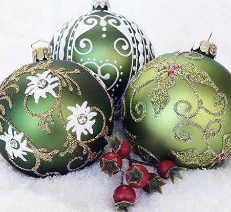 weihnachtskugeln_set