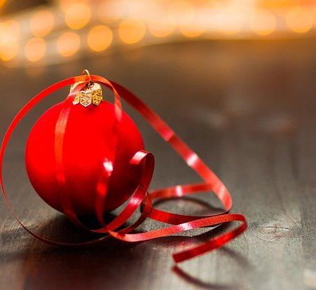 christbaumkugelnkunststoff