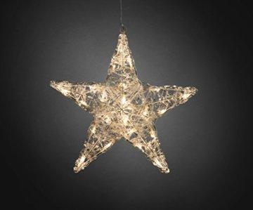 Konstsmide 6102-103 LED Dekoration