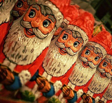 weihnachts_männer