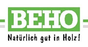 Beho Natürlich gut in Holz Teak Deko Schale Boot Dulang Boat Tray ca. 52x15x7 cm Unikat handgefertigt mit Zertifikat geeignet für Lebensmittel 2606 - 5