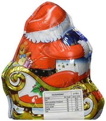 Ferrero Weihnachtsmann