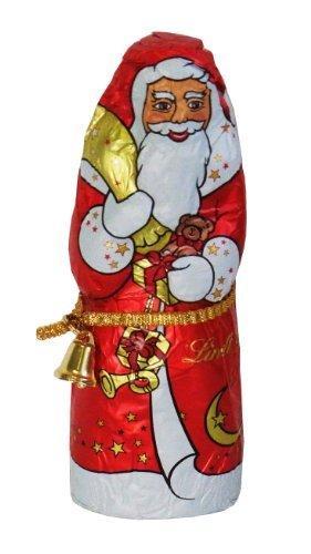 Lindt Weihnachtsmann, 27er Pack (27 x 70g) - 3