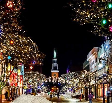 außen_weihnachtsbeleuchtung