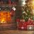 Casaria Weihnachtsbaum 140 cm LED Lichterkette Edeltanne Ständer künstlicher Tannenbaum Christbaum Weihnachten PE Grün - 2