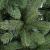Casaria Weihnachtsbaum 140 cm LED Lichterkette Edeltanne Ständer künstlicher Tannenbaum Christbaum Weihnachten PE Grün - 3