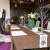 EAMBRITE Lichterbaum Lichterzweige für Innen 24 Warmweiß LEDs Bäumchen Birken Dekozweige Batteriebetrieb Weihnachtsdeko für Zuhause Party Geburtstag Hochzeit Innendekoration (60cm/2ft) - 4