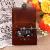 Holz Hand Kurbel Spieluhr, Vintage Spieluhr für Frau und Tochter, Geburtstag Weihnachten (Elise) - 4