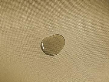 SCHEFFLER-Home Stretch Stuhlhusse Marie | 2er Set elastische Stuhlabdeckungen mit Fleckschutz | Stuhlhussen Schwingstühle | Spannbezug mit Gummiband | Elegante Stuhlbezüge - 7
