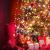 Yizhet Lichtervorhang 3x3m LED Lichterkette LED Lichterkettenvorhang mit 8 Modi, IP44 Wasserdicht Deko für Weihnachten, Partydekoration, Innenbeleuchtung (300LED, Bunt) - 4