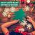 Heqishun 40 Stück Weihnachtsbaum Anhänger Holz Schneeflocke zum Bemalen und Verzieren DIY Deko für Weihnachten Holz Schneeflocke Weihnachtsanhänger DIY Weihnachtsdekoration Holz Scheiben - 2