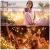 100 LED Lichterkette Außen,13 Meter Strombetrieben Lichterkette Innen Kugel mit Fernbedienung Timer, IP65 Wasserdicht Lichterkette Warmweiße für Party Weihnachten Garten und Innendeko - 4