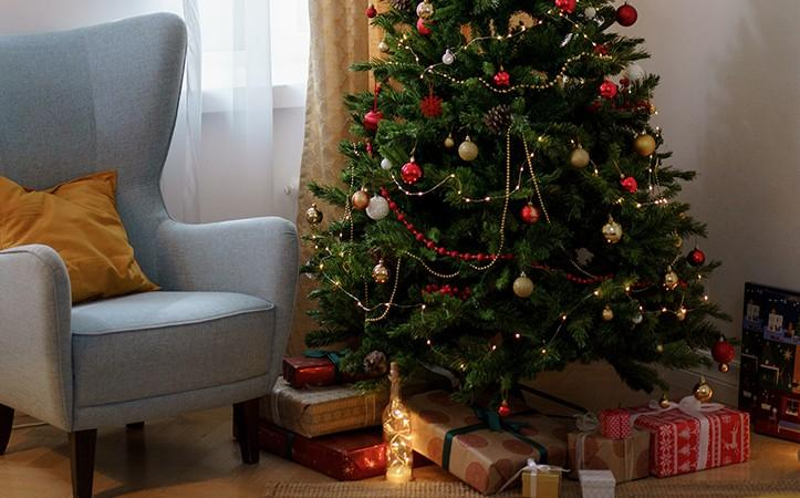künstliche_weihnachtsbäume