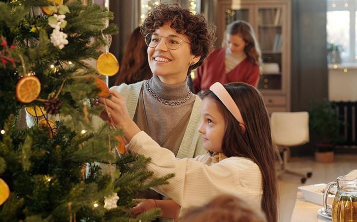 künstlicher_weihnachtsbaum