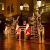 LE 10m LED Lichterschlauch 240 LEDs wasserfest Warmweiß für Innen Außen Party Hochzeit Weihnachten Dekolicht Warmweiß - 4