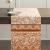 Maison d' Hermine Palatial Paisley Tischläufer aus 100% Baumwolle für Partys | Abendessen | Feiertage | Küche | Thanksgiving/Weihnachten (50 cm x 150 cm) - 2