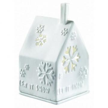 Räder Lichthaus X-Mas let it Snow - 1