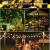 Solar Lichterkette aussen, 50LED 23ft 8 Modi Solar Kristall Kugeln wasserdicht Außer/Innen Lichter Beleuchtung für Garten, Bäume, Terrasse, Weihnachten, Hochzeiten, Partys (warmweiß) - 3