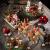 Villeroy & Boch Christmas Toys Memory Spieluhr