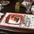 Villeroy & Boch Toy's Delight Frühstücksteller, eckiger kleiner Teller aus Premium Porzellan, mikrowellengeeignet, rot/bunt, 24 cm - 3