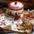 Villeroy & Boch Winter Bakery Delight große Gebäckdose - 2