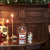 Villeroy und Boch - Christmas Toy's