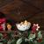 Villeroy und Boch - Toy's Delight Bowl Jubiläumsedition, Dessertschale aus Premium Porzellan, bunt/gold/weiß, 506 ml - 2