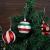 30 Stück Weihnachtskugeln,6cm Weihnachtskugeln Baumschmuck Christbaumkugeln Baumschmuck Christbaumschmuck Christbaumkugeln Set Christbaumkugeln Kugel Christbaumschmuck für Weihnachtsdekorationen - 4