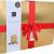 RITUALS Adventskalender 2021 Frauen EXKLUSIV - Beauty Kosmetik Advent Kalender, 24 Fenster Wert 250€, Pflege Weihnachtskalender Frau, Adventkalender - 2