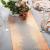 Santex 5877 Tischläufer, metallic, Blush und Kupfer, 1 Stück - 3