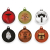 Star Wars - Return of the Jedi Baubles (6-Pack) - 1