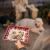 Villeroy & Boch 1483323718 Toy's Fantasy Schale eckig Santa (1 Stück) - 4
