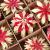 26-teiliges Weihnachtsanhänger aus Stroh - Handgemacht Gemischter Stroh Weihnachtsbaumschmuck aus natürlichem Material, Stroh Christbaum Anhänger Weihnachtsanhänger in verschiedenen Varianten - 4