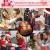 DUTISAN Kristallkugel Spieluhr, 360° Rotierende hölzerne Spieluhr mit Licht, Beleuchtete Projektionsfunktion, Geschenk für Weihnachten, Erntedankfest, Geburtstag, Valentinstag, Muttertag - Asteroid - 2