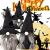 Hearthxy 3 Stück Halloween Zwerg Plüsch Puppe GNOME Figur Wichtel gesichtslose Puppe Spielzeug Weihnachtsfigur Handmade Swedish Dwarf Halloween Weihnachts Deko Urlaub Dekoration Geschenke - 2
