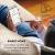 Klarstein Bormio Smart - Elektrokamin, Kamin Elektrisch mit 950/1900W, Thermostat, Wochentimer, Elektro Kamin, OpenWindow Detection, App-Steuerung, Verschiedene Flammeneffekte, schwarz - 2