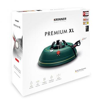 Krinner Christbaumständer Premium, XL - 2